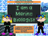 Thinking Like a Marine Biologist CCSS