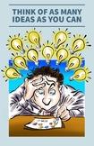 Thinking Skills Poster (2)
