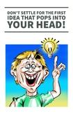 Thinking Skills Poster (1)