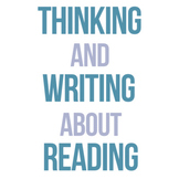 Thinking and Writing about Reading: Simple Daily Activity