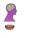 Thinking vs. Saying