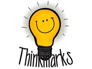 Thinkmarks Bright Ideas