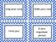 Third 100 Fry Phrase Flashcards
