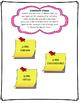 Third Grade (3rd Grade) Reading Wonders Interactive Notebook Unit 6 Week 4