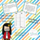Third Grade Addition Subtraction Task Cards/ Google Classroom Slides No Prep