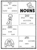 Third Grade Anchor Charts