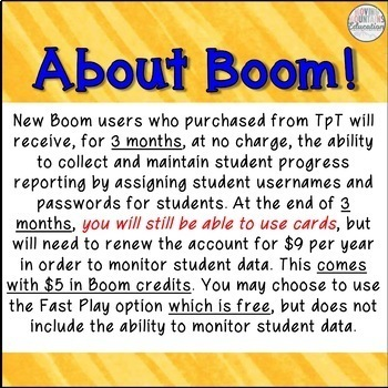 Third Grade Angels Novel Study Self-Checking on Boom Cards and Google Drive™