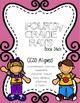 Third Grade Angels & Fourth Grade Rats: Spinelli CCSS Book Study Bundle!
