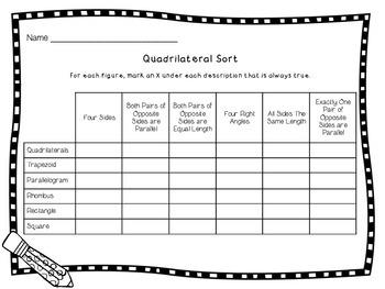 original-600766-2  Rd Grade Math Test Prep Worksheets on printable time, free printable multiplication, draw model represent equation, common core, printable packets, bar graph, printable rounding,