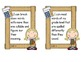 Third Grade Common Core ELA - Reading Standards Mini-Posters