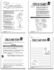 3rd Grade LANGUAGE Unit–Posters, Language Games, 16 Third Grade Grammar Lessons