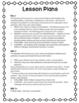 Third Grade Common Core Math- 3.OA.8 Multi-Step Word Problems
