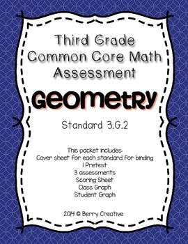 collaboration assessment 3 04 geometry The tasks for grades 3 through high school were developed by valley mathematics initiative's mathematics assessment collaborative geometry + circle.