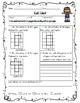 Third Grade Common Core Math Exit Tickets: Go Math! Chapter 11