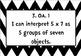 Third Grade Common Core Math Standards