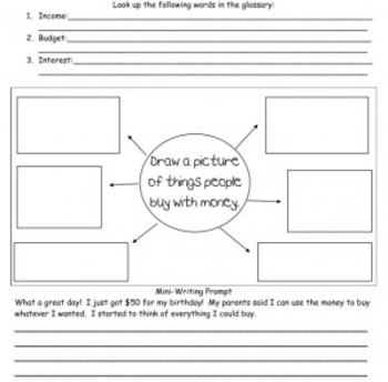 Storytown Worksheets Teaching Resources Teachers Pay