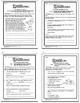 3rd Grade Language Practice – Daily Grammar Review & ELA Assessments