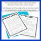 Third Grade Emergency Sub Plans - Fall Edition!