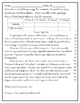 Fluency Passages 3rd Grade Science- Set 1- Heat and Magnets