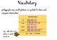 Third Grade Go Math 2.2 Smartboard Lesson