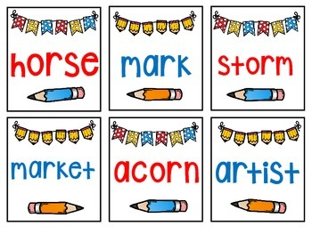 Third Grade Journey's Spelling Centers & Activities(Story:Aero and Officer Mike)