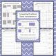 Third Grade Math Bundle - CCSS Aligned