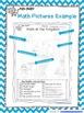 Third Grade Math Centers: Math Buddy