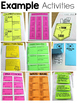 Third Grade Math Journal Volume 2 Addition and Subtraction