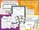 Third Grade Math Task Cards SUPER BUNDLE