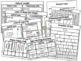 Third Grade Math Tools and Reference Sheets