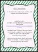 41 Third Grade Math Work Stations - All 3rd Grade Math Standards