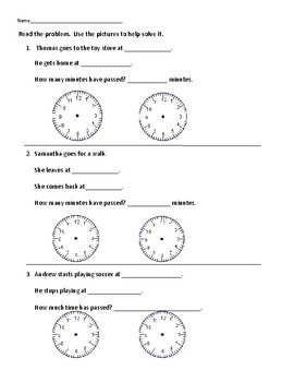 Third Grade Math Worksheets and Quizzes