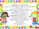 Third Grade McGraw-Hill Wonders Vocabulary Resources-Unit 4