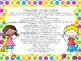 Third Grade McGraw-Hill Wonders Vocabulary Resources-Unit 4