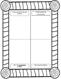 Third Grade Multiplication: Create: an array, repeated add