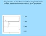 Third Grade Multiplication Word Problems