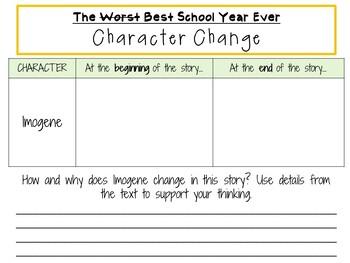 Third Grade Novel Studies Mega Bundle 2
