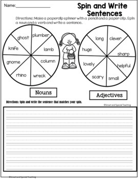 Third Grade Phonics Level 3 Unit 13 ( Silent Letters wr, kn, gn, mb )
