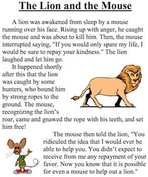 Third Grade Reading Comprehension Workbook - Volume 1 (50 Stories)