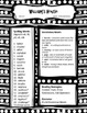 Third Grade Reading Street Newsletters Unit 2 Word Lists