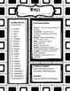 Third Grade Reading Street Newsletters Unit 4 Word Lists