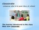 Third Grade Reading Wonders Unit 1-Week 3 Vocabulary PowerPoint