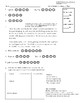 Third Grade Reading Wonders - Unit 6 Weekly Tests Answer Sheets