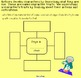Third Grade Ready Gen Lesson 4- Character Traits