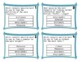 Third Grade Reference Resource Task Cards