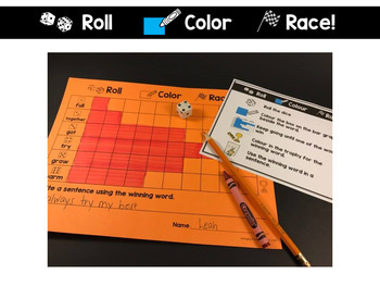 Editable Sight Word Centers for the Third Grade Word List