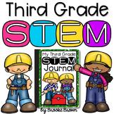 Third Grade STEM