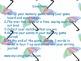Third Grade Sight Word Memory Game