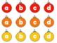 Third Grade Sight Words Christmas Tree Build