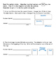 Everyday Math Unit 2 Practice Test (Grade 3)